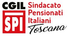 link-utili-spi-toscana