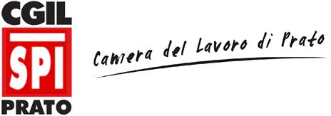 logo_spi_cgil_prato_trasparente