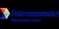link-utili-federconsumatori-toscana